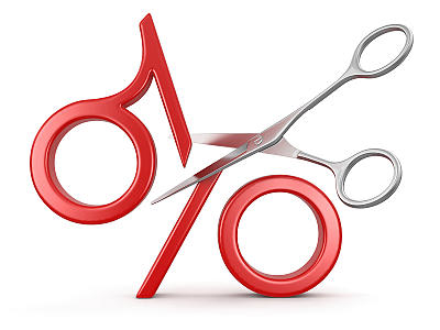 percentuale agente immobiliare