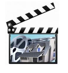 video per vendere casa
