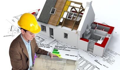 La casa in costruzione ancora di carta comprare e for Trovare un costruttore di casa