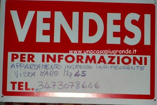 Esempio di annuncio vendita casa comprare e vendere casa for Vendesi appartamento