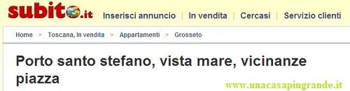 subito.it