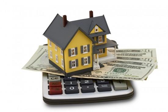 Controlla gli interessi sul mutuo ipotecario
