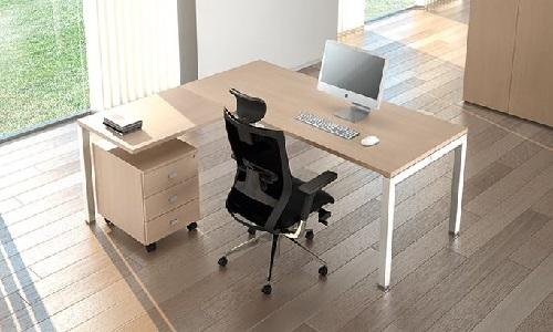 Ufficio In Una Casa : L ufficio in casa comprare e vendere casa