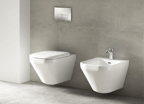 Ideal Standard Italia per un bagno bello e funzionale  Comprare e ...