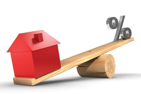 Tassi bassi mutui convenienti comprare e vendere casa - Mutuo per ristrutturazione prima casa e detraibile ...
