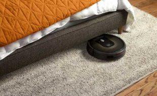Roomba serie 900