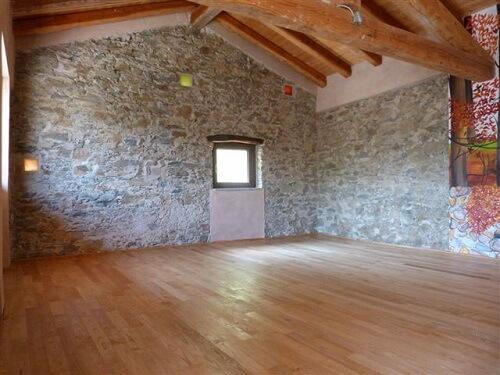 Casa pi elegante con il legno comprare e vendere casa for Comprare una casa di legno